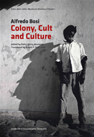 Colony, Cult and Culture